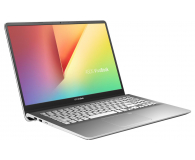ASUS VivoBook S530FA i5-8265U/16GB/480/Win10 - 474961 - zdjęcie 10