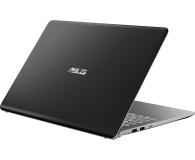 ASUS VivoBook S530FA i7-8565U/8GB/256/Win10 - 474963 - zdjęcie 7