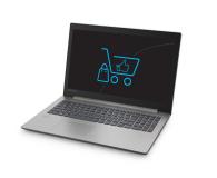 Lenovo Ideapad 330-15 i3-8130U/4GB/120 Szary  - 475225 - zdjęcie 2