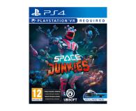 CENEGA Space Junkies - 475100 - zdjęcie 1