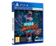 CENEGA Space Junkies - 475100 - zdjęcie 2