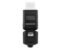 Fujifilm EF-X500 - 357004 - zdjęcie 4