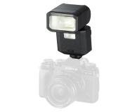 Fujifilm EF-X500 - 357004 - zdjęcie 7