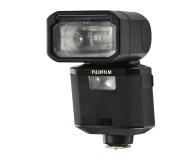 Fujifilm EF-X500 - 357004 - zdjęcie 1