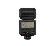 Fujifilm EF-X500 - 357004 - zdjęcie 3
