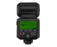 Fujifilm EF-X500 - 357004 - zdjęcie 2