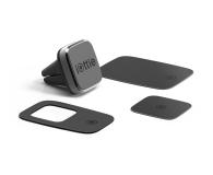iOttie iTap Mini Magnetic Vent Mount - 473104 - zdjęcie 1
