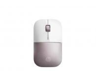 HP Z3700 Wireless Mouse Tranquil Pink - 475000 - zdjęcie 1