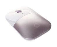 HP Z3700 Wireless Mouse Tranquil Pink - 475000 - zdjęcie 2