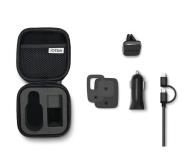 iOttie Travel Kit Uchwyt Magnetyczny + Ładowarka + Etui - 473103 - zdjęcie 1