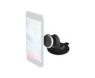 iOttie iTap Magnetic Dashboard Mount - 473099 - zdjęcie 2