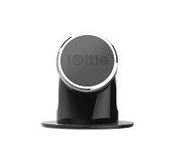 iOttie iTap Magnetic Dashboard Mount - 473099 - zdjęcie 3