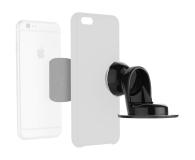 iOttie iTap Magnetic Dashboard Mount - 473099 - zdjęcie 1