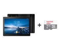 Lenovo TAB P10 3GB/48GB/Android 8.1 LTE  - 475137 - zdjęcie 1