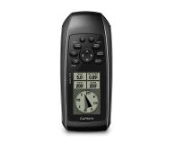 Garmin GPS 73 - 473264 - zdjęcie 1