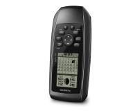 Garmin GPS 73 - 473264 - zdjęcie 4