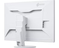 Eizo FlexScan EV3285-WT 4K - 474649 - zdjęcie 4