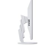 Eizo FlexScan EV3285-WT 4K - 474649 - zdjęcie 5