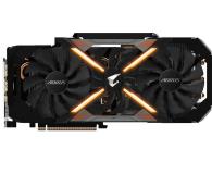 Gigabyte GeForce RTX 2060 XTREME AORUS 6GB GDDR6  - 475048 - zdjęcie 3