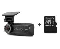 Mio MiVue J60 Full HD/150/WiFi + 32GB - 465168 - zdjęcie 1