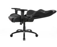 AKRACING Nitro Gaming Chair (Czarny)  - 471172 - zdjęcie 7