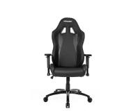 AKRACING Nitro Gaming Chair (Czarny)  - 471172 - zdjęcie 3
