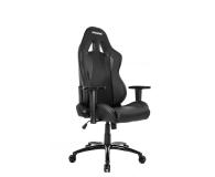 AKRACING Nitro Gaming Chair (Czarny)  - 471172 - zdjęcie 4