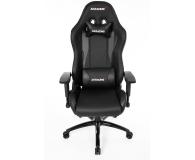 AKRACING Nitro Gaming Chair (Czarny)  - 471172 - zdjęcie 5