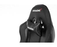 AKRACING Nitro Gaming Chair (Czarny)  - 471172 - zdjęcie 8