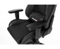 AKRACING Nitro Gaming Chair (Czarny)  - 471172 - zdjęcie 9
