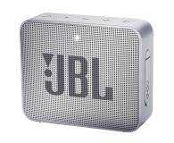 JBL GO 2 Szary - 427967 - zdjęcie 1