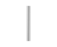Samsung Powerbank 10000mAh USB-C fast charge - 474153 - zdjęcie 3