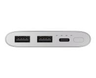 Samsung Powerbank 10000mAh USB-C fast charge - 474153 - zdjęcie 4