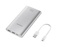 Samsung Powerbank 10000mAh USB-C fast charge - 474153 - zdjęcie 5