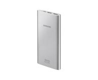 Samsung Powerbank 10000mAh USB-C fast charge - 474153 - zdjęcie 2