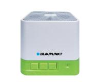 Blaupunkt BT02GR Zielony - 210792 - zdjęcie 1