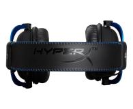 HyperX Cloud PS4 - 474416 - zdjęcie 3