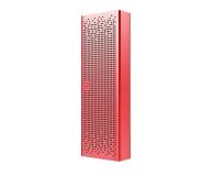 Xiaomi Mi Bluetooth Speaker (czerwony)  - 412134 - zdjęcie 1