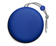 Bang & Olufsen BEOPLAY A1 Late Night Blue Limited Collection  - 461026 - zdjęcie 1