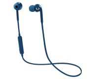 Fresh N Rebel Vibe Wireless Indigo - 471948 - zdjęcie 1