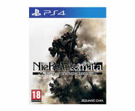 Square Enix NieR: Automata Game of the Yorha Edition - 475649 - zdjęcie 1