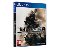 Square Enix NieR: Automata Game of the Yorha Edition - 475649 - zdjęcie 2