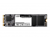Team Group 512GB M.2 SATA SSD MS30  - 474619 - zdjęcie 1
