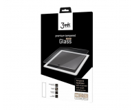 3mk HardGlass do iPad Pro 11'' - 473498 - zdjęcie 1