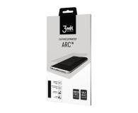 3mk ARC do ASUS Zenfone 4 MAX  - 426500 - zdjęcie 1