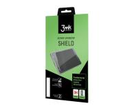 3mk Shield do Xiaomi Redmi 4A - 356614 - zdjęcie 1