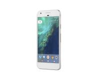 Google Pixel XL 32GB Very Silver - 466664 - zdjęcie 5
