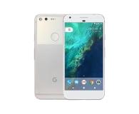 Google Pixel XL 32GB Very Silver - 466664 - zdjęcie 1