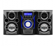 Blaupunkt MC60BT Karaoke - 454105 - zdjęcie 1