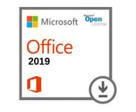 Microsoft Office 2019 Standard MOLP EDU - 469214 - zdjęcie 1